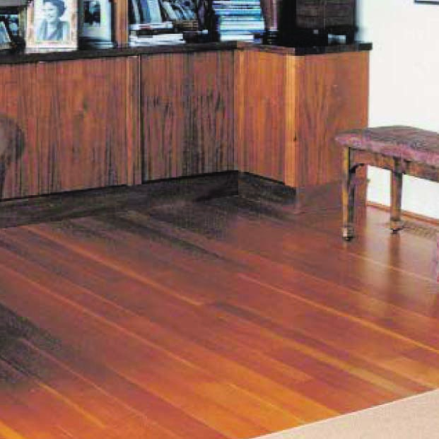 Clear Douglas Fir Finish Fl Weekes Forest Products