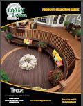 Logan Lumber Product Guide Image