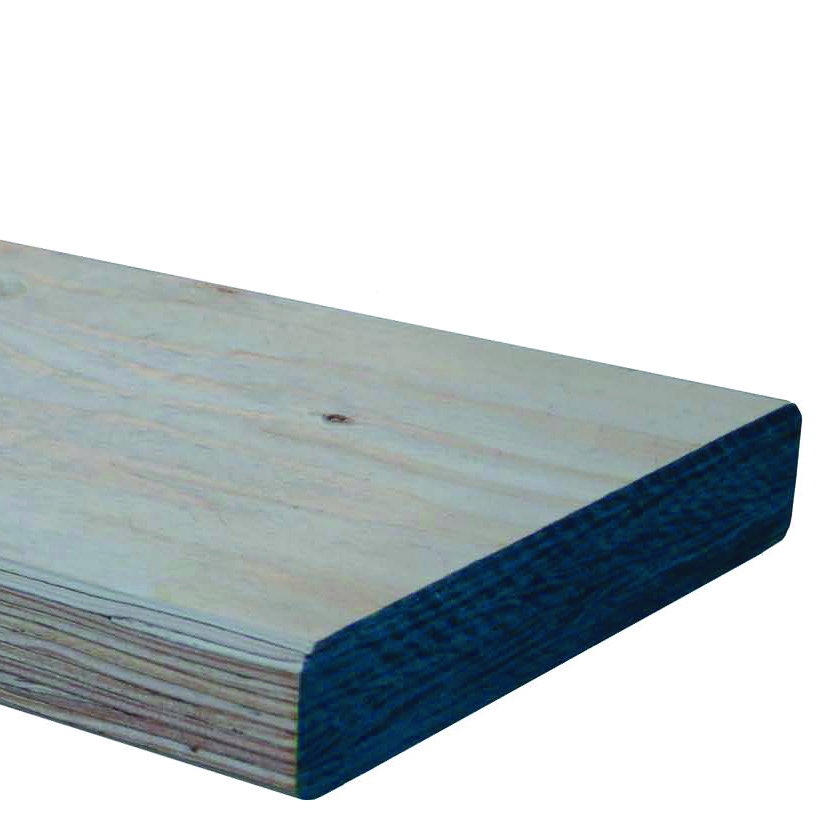 Lvl Pro Scaffold Plank 2 25e Weekes Forest Products