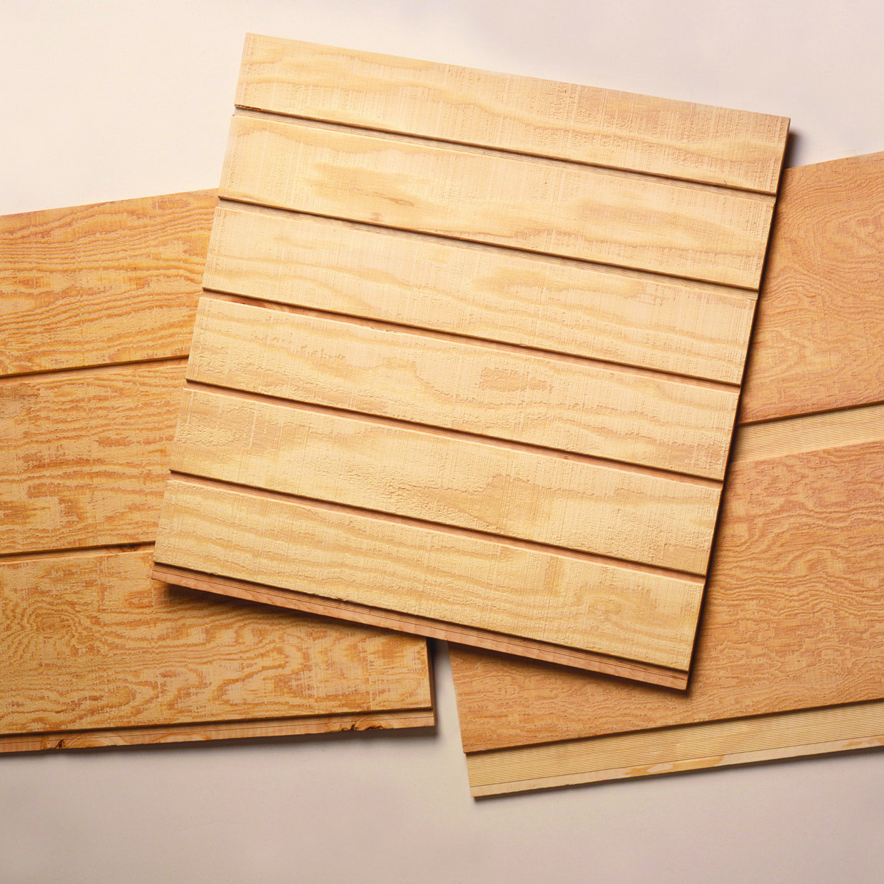Image gallery plywood advantages for Engineered wood siding pros and cons