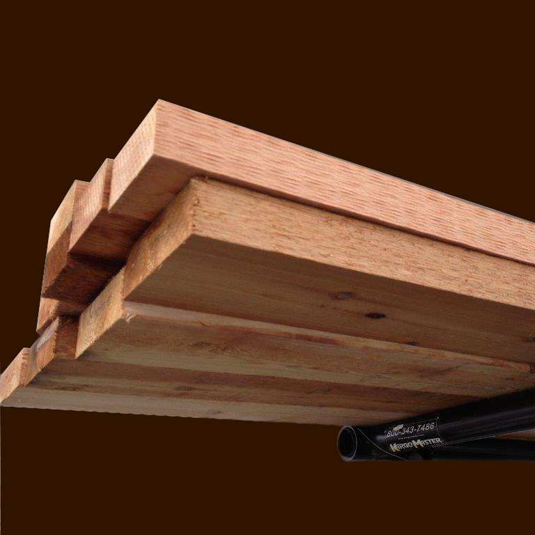 Rough Sawn Cedar Appearance Trim Weekes Forest Products