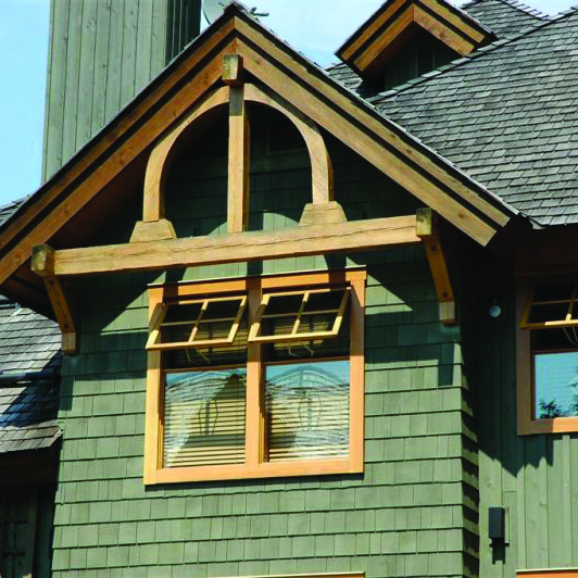 Cedar Shakes Amp Shingles Weekes Forest Products