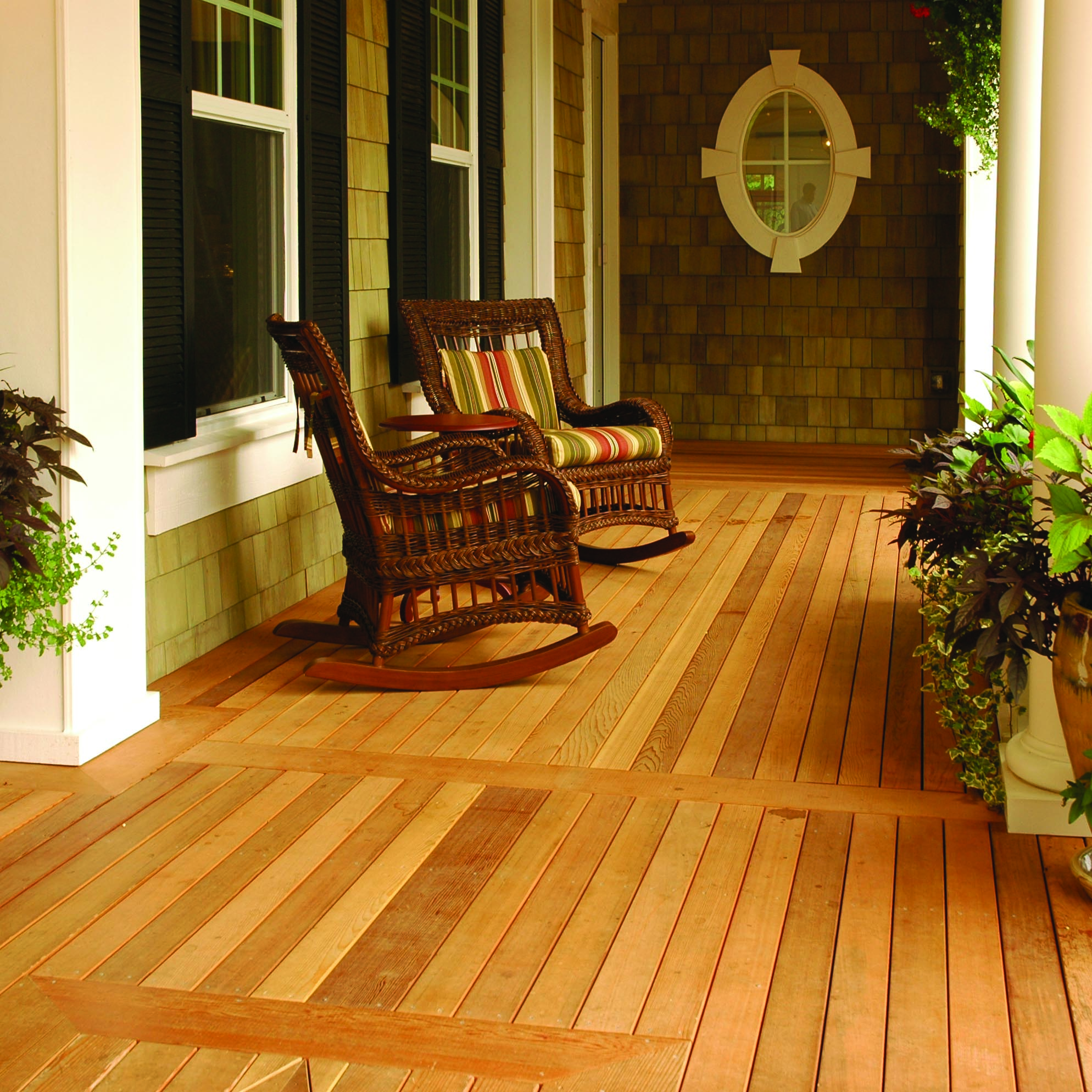 Interior Exterior Siding Amp Trim Weekes Forest Products