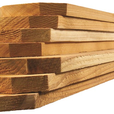 Western Red Cedar Weekes Forest Products