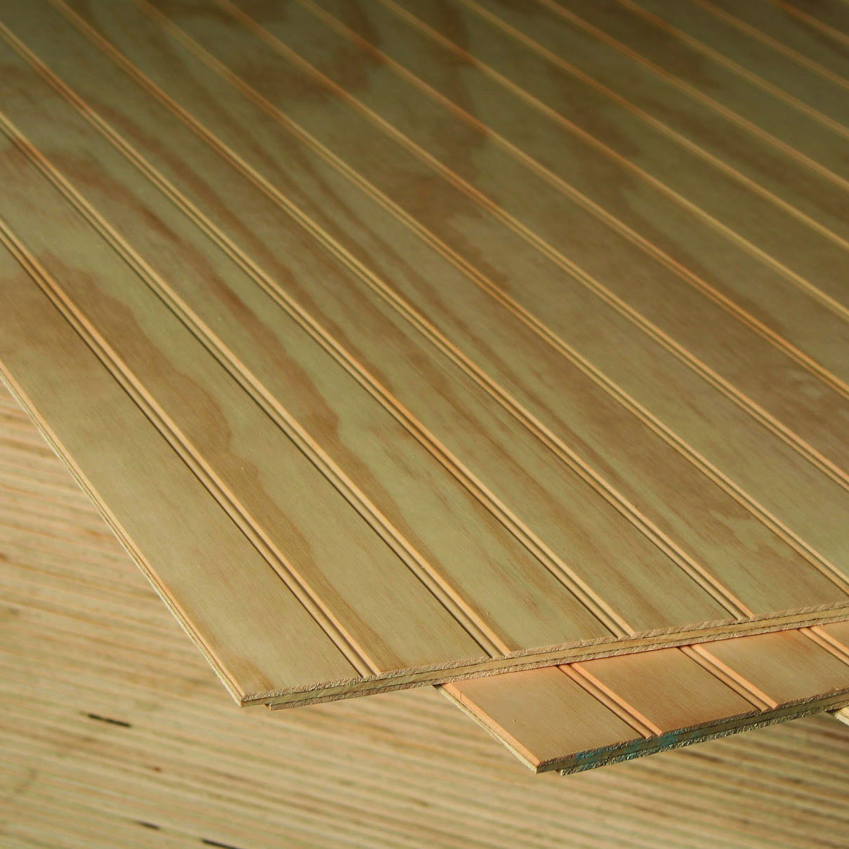 Cmpc Sanded Plywood Weekes Forest Products