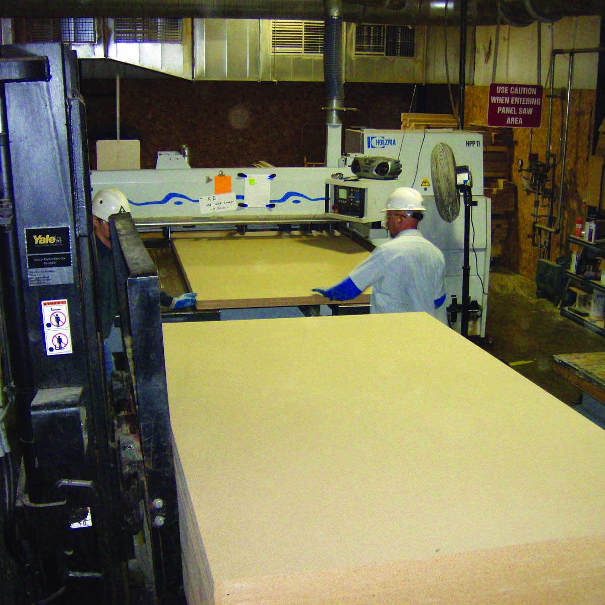 Mdf Amp Particleboard Panels Weekes Forest Products