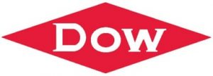 dow_logo_front