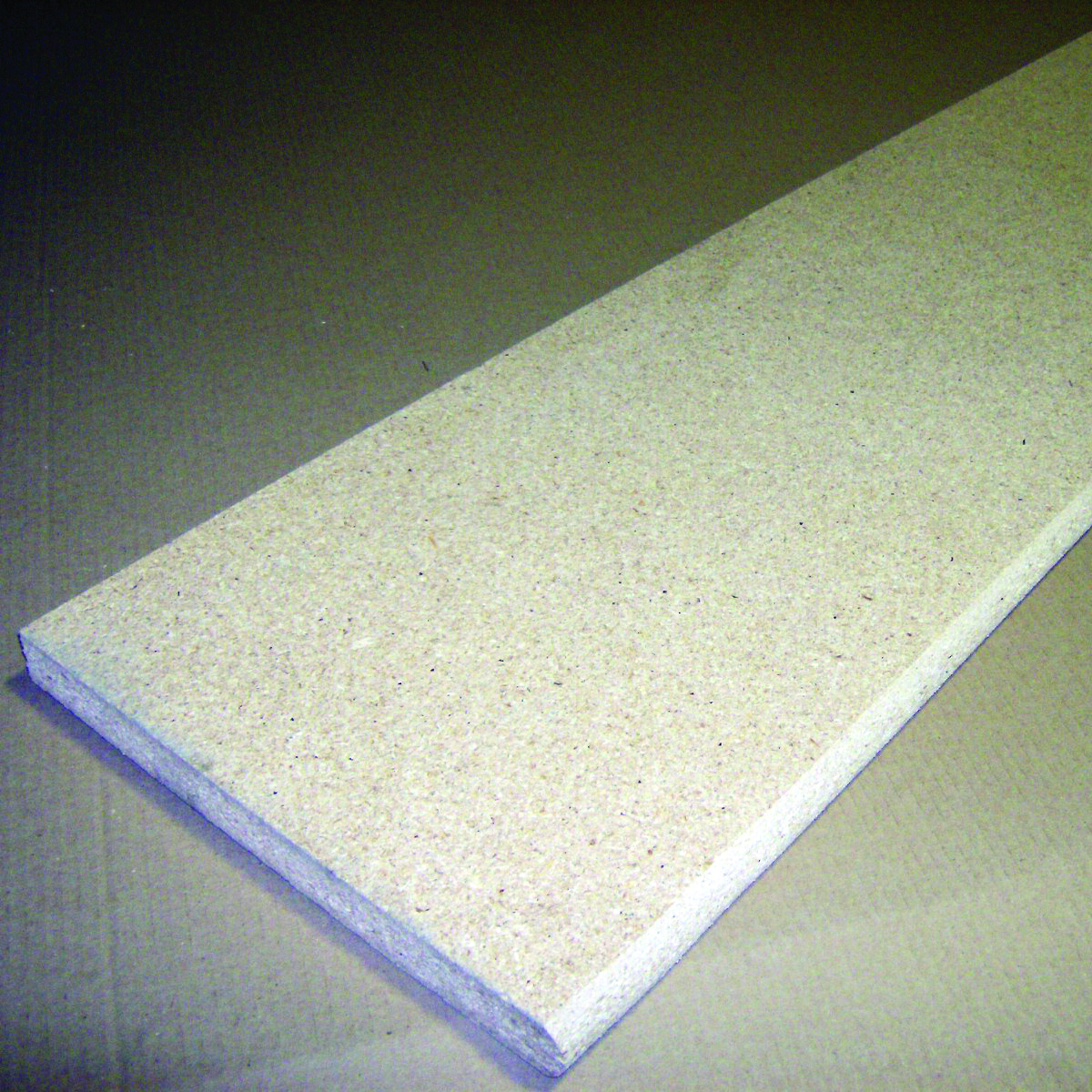 Particleboard & OSB Stair Treads-WI | Weekes Forest Products