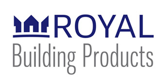 Royal 174 Pvc Trimboard Weekes Forest Products