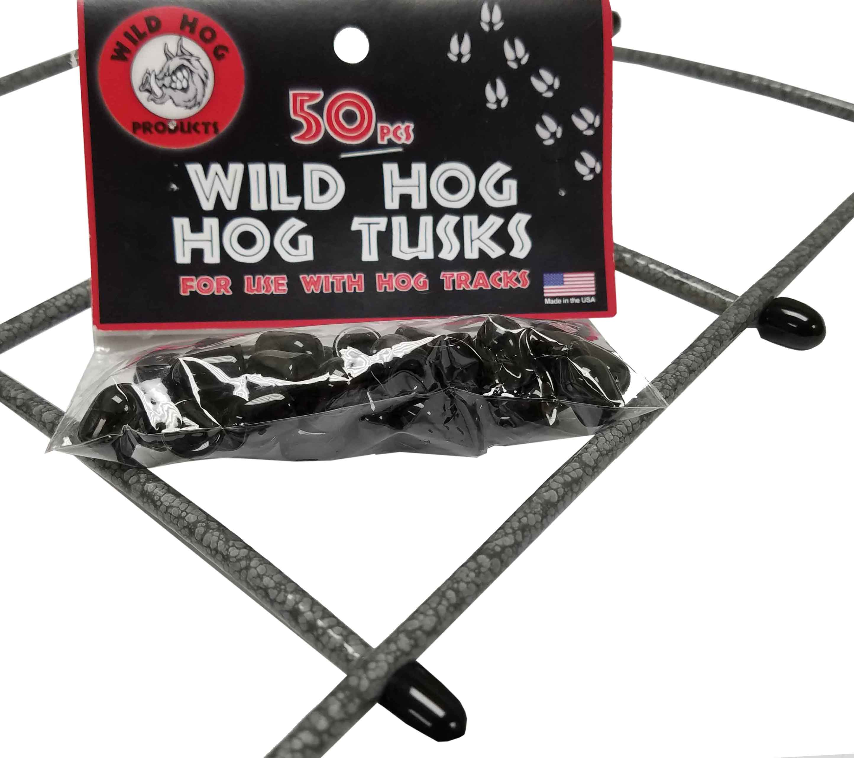 Wild Hog Accessories Weekes Forest Products