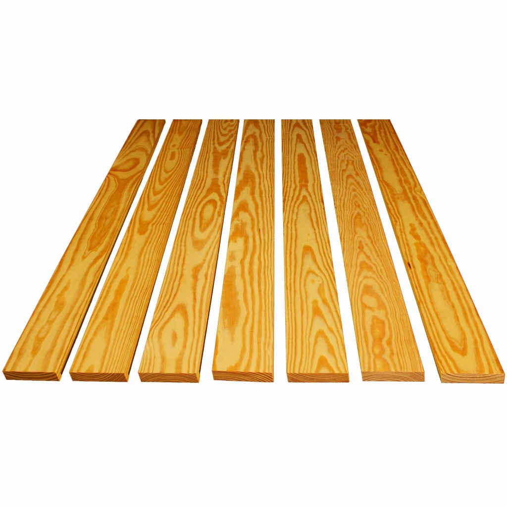 Spruce And Pine Boards Weekes Forest Products