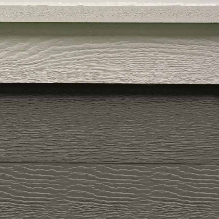 Specialty products weekes forest products for Engineered siding