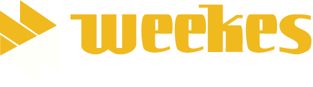 Weekes Forest ProductsTrex Videos | Weekes Forest Products