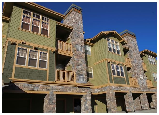 James Hardie Siding Products Wi Weekes Forest Products