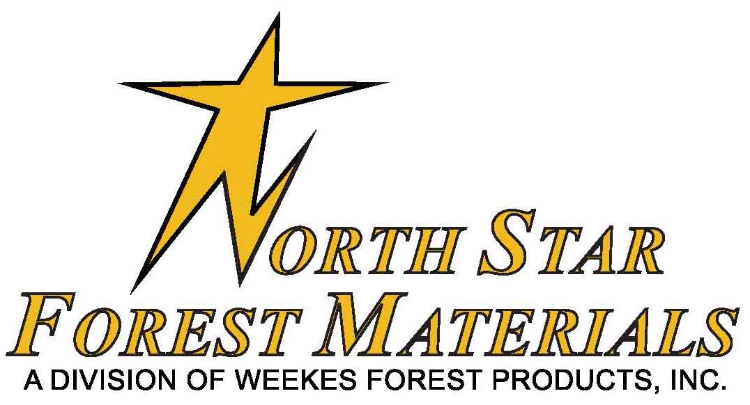 St Paul Mn North Star Weekes Forest Products