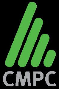 CMPC_logo