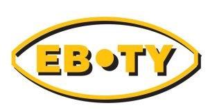 EbTY Logo