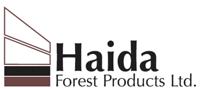 Haida1