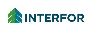 Interfor-new