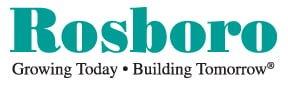 rosboro_logo