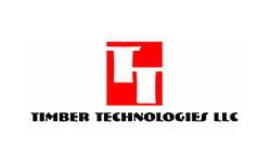Timber_technologies1