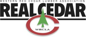 WRCLA-logo