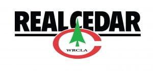 WRCLA_logo