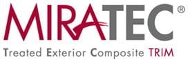 miratec_logo