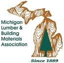 mlbma_affiliate_logo