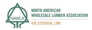 Weekes Forest Products Lumber Amp Building Distributors