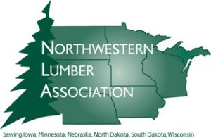 northwesternlumber