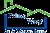 prime wrap