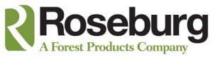 roseburg_logo_horizontal_tag_500x140