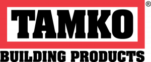 tamko-building-products-(logo)