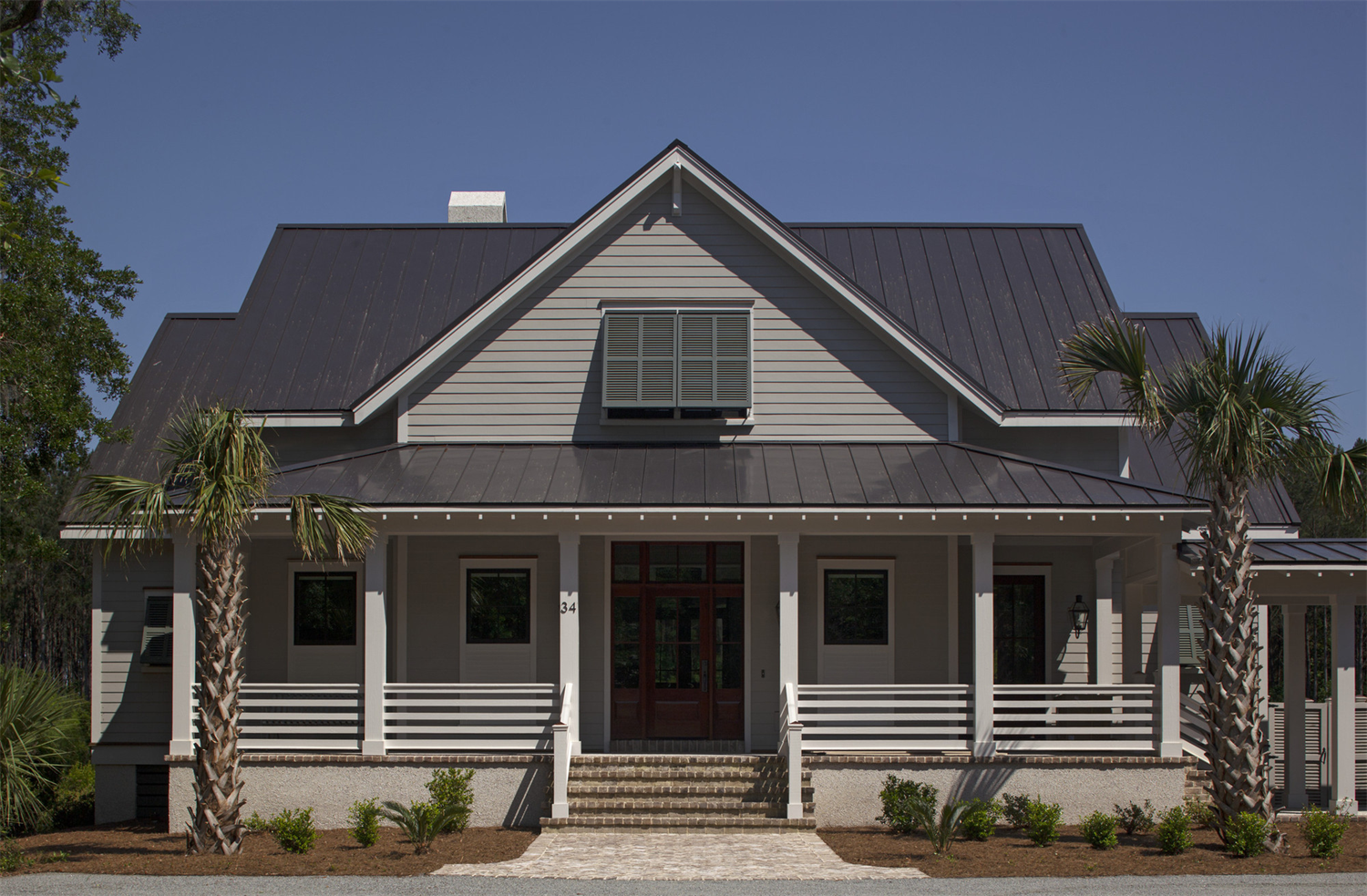 Hardy Board Siding >> James Hardie Siding Products-WI | Weekes Forest Products