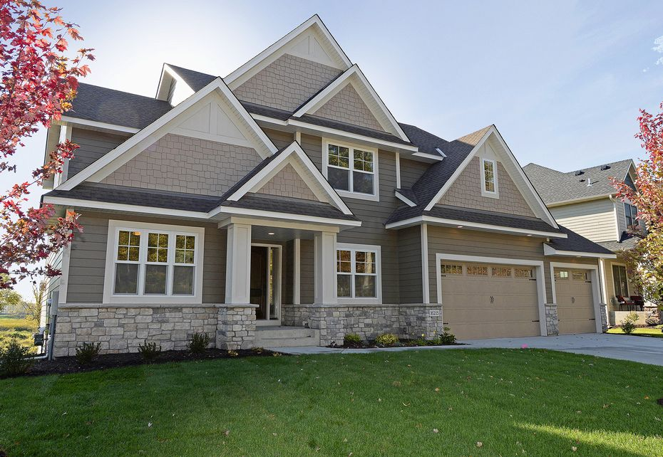 James hardie siding products wi weekes forest products - Best exterior paint for hardiplank siding ...