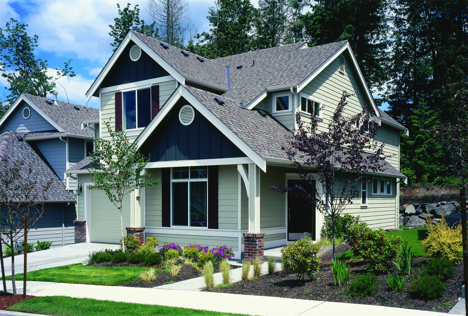 Pin siding products james hardie on pinterest for James hardie