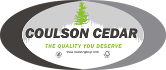 Coulson Engineered Cedar Weekes Forest Products